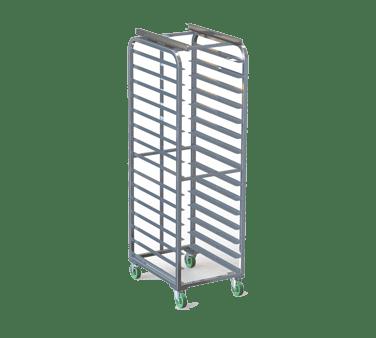 Choice Equipment PR80-A-1810-HO-B-TG Oven Rack, 69-3/4″H, single en…