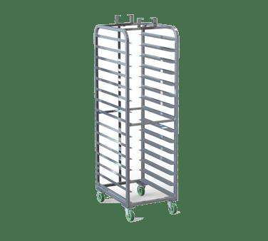 Choice Equipment PR80-A-1812-HO-C-TG Oven Rack, 71-1/2″H, single en…