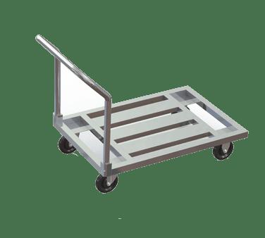 Choice Equipment SU35-H24