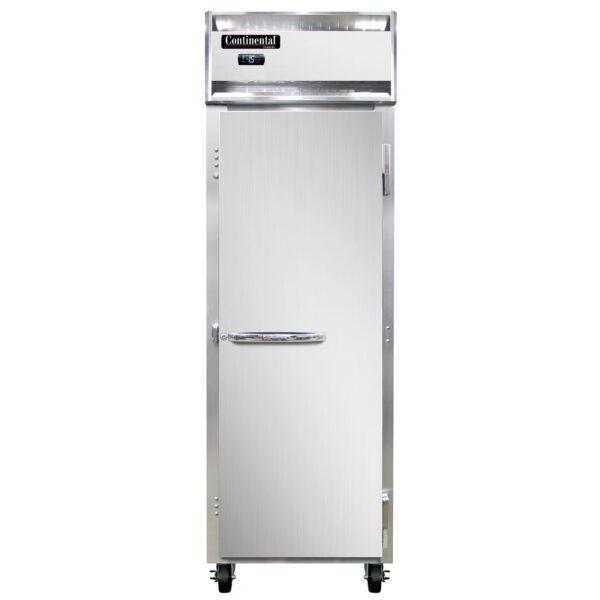 Continental Refrigerator 1F-LT-SA