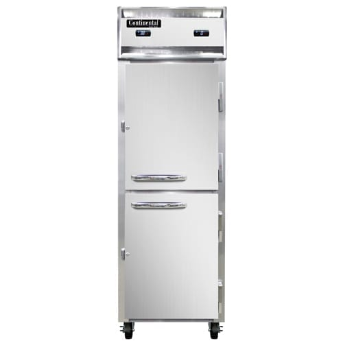 Continental Refrigerator 1RFNHD