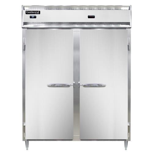 Continental Refrigerator DL2RWE-PT