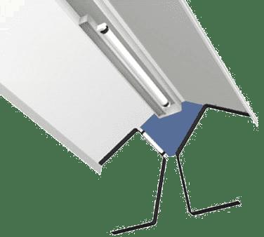 Sanitation & Maintenance