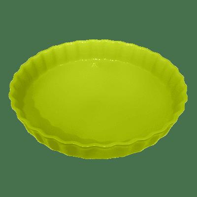 Eurodib USA 011028008 Tart Plate/Pan, 74oz. (2.2 L) …
