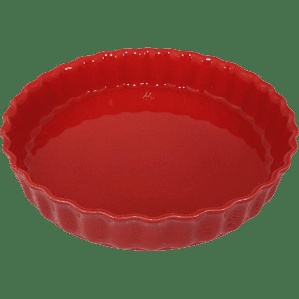 Eurodib USA 011028020 Tart Plate/Pan, 74oz. (2.2 L) …
