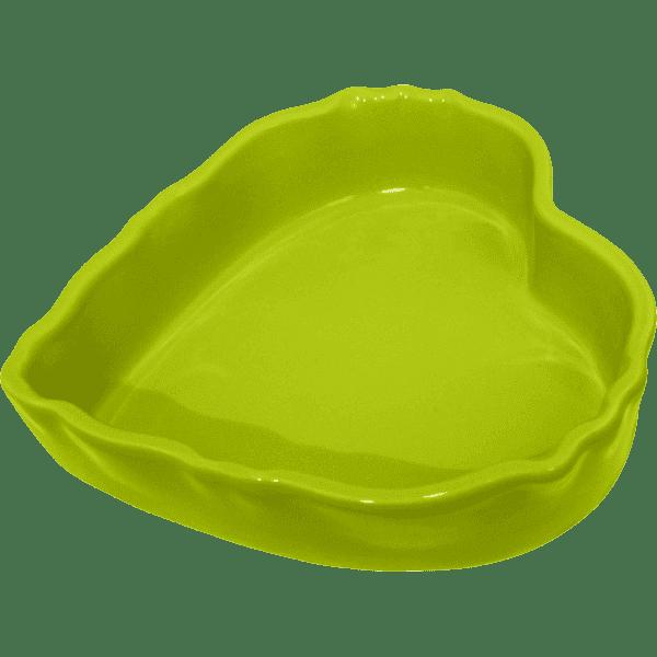 Eurodib USA 038018008 Baking Dish, 15 oz. (0.45 L) 7…
