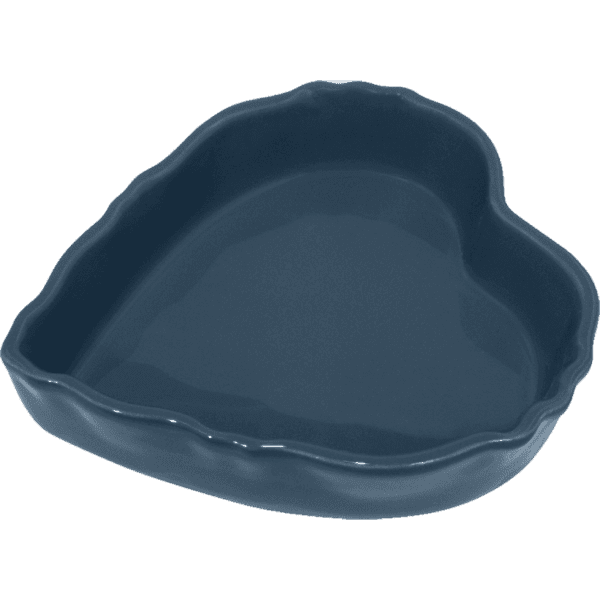Eurodib USA 038018061 Baking Dish, 15 oz. (0.45 L) 7…