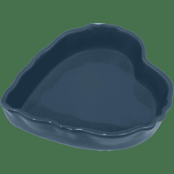 Eurodib USA 038029061 Baking Dish, 91 oz. (2.7 L) 11…