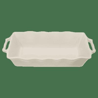 Eurodib USA 112033007 Cake Pan, 68 oz. (2 L) 13″ x  …
