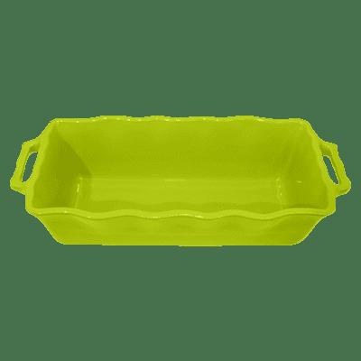 Eurodib USA 112033008 Cake Pan, 68 oz. (2 L) 13″ x  …