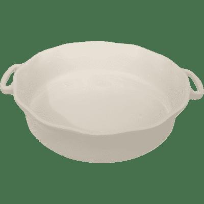 Eurodib USA 113026507 High Wall Baking Dish, 49 oz. …