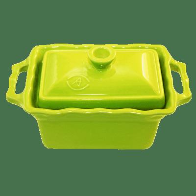 Eurodib USA 115070008 Casserole Dish, 24 oz (0.7 L) …