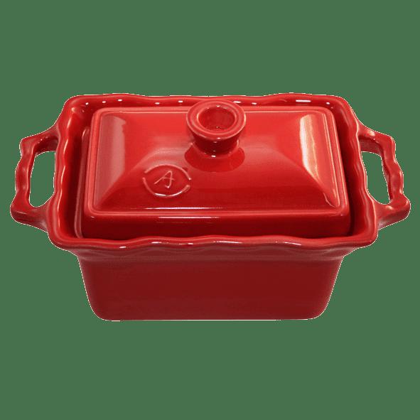 Eurodib USA 115070020 Casserole Dish, 24 oz (0.7 L) …