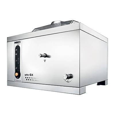 Eurodib USA 38181250 Nemox Gelato 6K Crea Machine, …