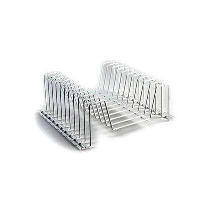 Eurodib USA 40750040  TM Rack/Holder, for TM vegeta…