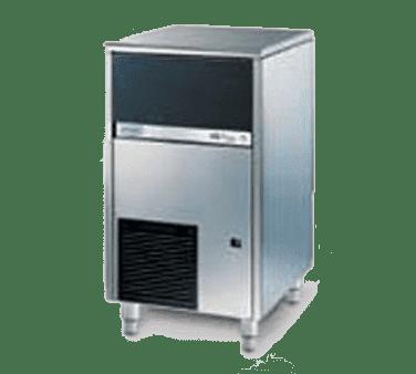 Eurodib USA CB316A Brema® Undercounter Ice Maker …