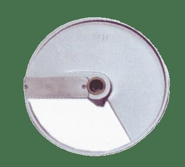 Eurodib USA DF14 TM Slicing Disc, 14 mm…