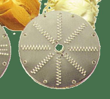 Eurodib USA DT2 TM Grating Disc, 2 mm…