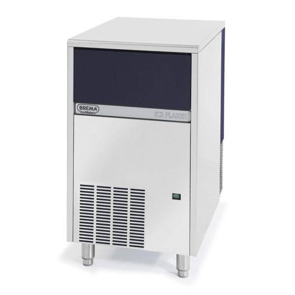 Eurodib USA GB903A HC Brema® Undercounter Ice Maker …