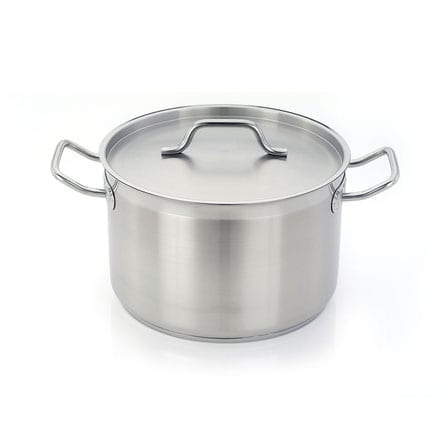 Eurodib USA HOM471612 Homichef Induction Sauce Pot, …