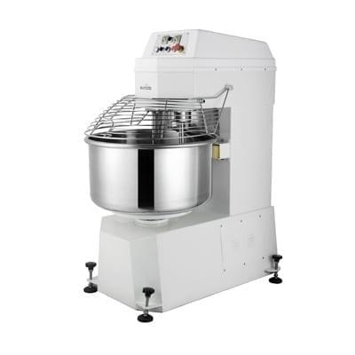 Eurodib USA LR GM50B Eurodib Spiral Dough Mixer