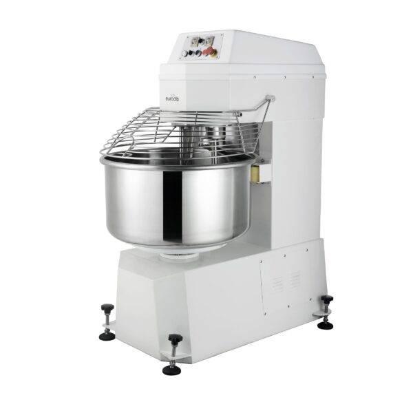 Eurodib USA LR GM75B Eurodib Spiral Dough Mixer
