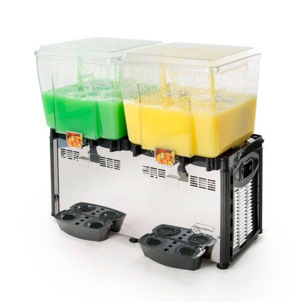 Beverage Equipment, Parts & Accessories