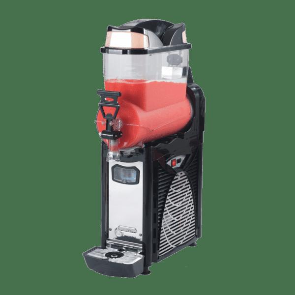 Eurodib USA OASIS1 Slush Machine, (1) 2.6 gallon …