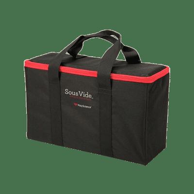 Eurodib USA PSC-060976 Polyscience Travel Soft Case, …