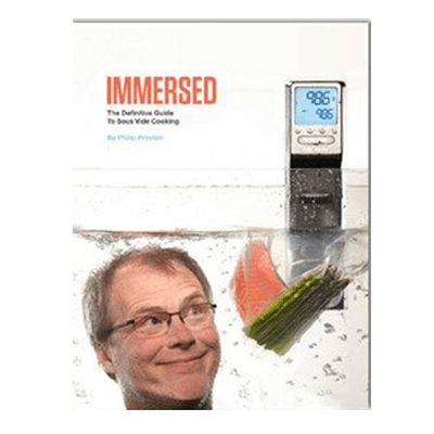 Eurodib USA PSV002 Immersed: The Definitive Guide…