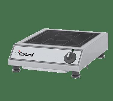 Garland/US Range BHBA3500 Induction Baby Hob Cook Top, c…