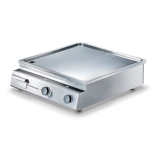 Induction Griddle, Countertop