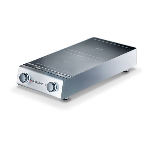 Garland/US Range GIIC-DH10.0 Induction Instinct  Dual Hob, …