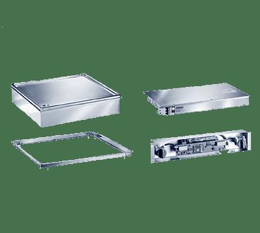 Garland/US Range MODUGR7000 Induction Griddle, built-in, (…