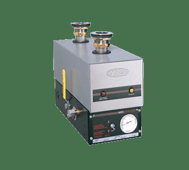 Hatco 3CS-3 Sink Heater, electric, undersi…