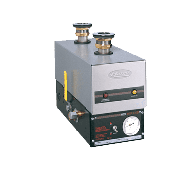 Hatco 3CS-9-208-1-QS (QUICK SHIP MODEL) Sink Heater…