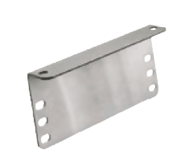 Hatco ADJ ANGLE-D Adjustable angle bracket, (2) …