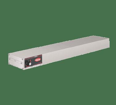 Hatco AH60120ICCS GRAH60 (QUICK SHIP MODEL) Glo-…