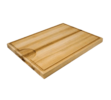 Cutting Board, Wood
