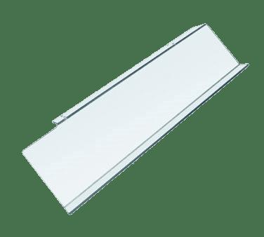 Hatco CSCLB/PACC Left hand Sneeze guard kit…