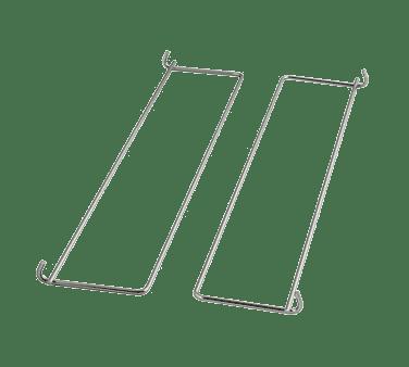 Hatco EE-1-SLIDE Extra pan slides (per pair)…