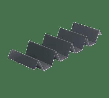 Hatco FHS4BOX 4 Pleat hardcoated fry box rib…