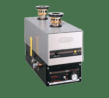 Hatco FR-4-208-1-QS (QUICK SHIP MODEL) Food Rether…
