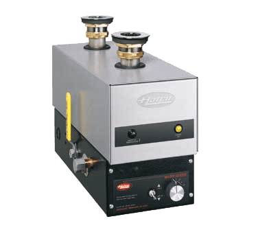 Hatco FR-6B Food Rethermalizer/Bain Marie …