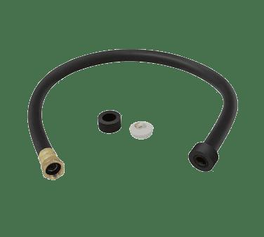 Hatco FR-FLUSH Flush hose kit, includes flush…