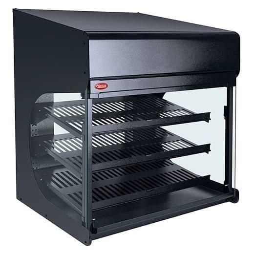 Hatco FS3HAC-3026 Flav-R-Savor® Air Curtain Heat…
