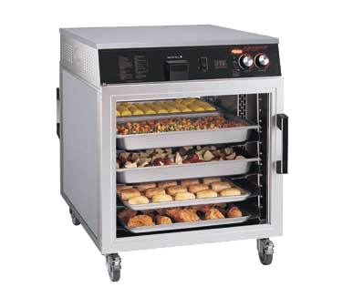 Hatco FSHC-6W2 Flav-R-Savor® Holding Cabinet,…