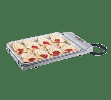 Hatco GR-B Glo-Ray® Portable Foodwarmer, …