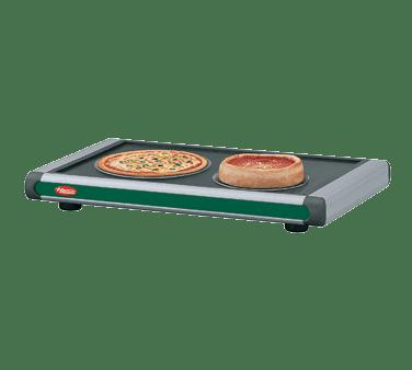Hatco GR2S-24 Heated Shelf, Designer, Free-s…