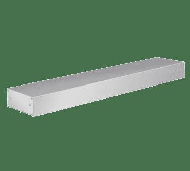 Hatco GRA-36-120-T-QS (QUICK SHIP MODEL) Glo-Ray® In…